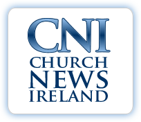 Church News Ireland